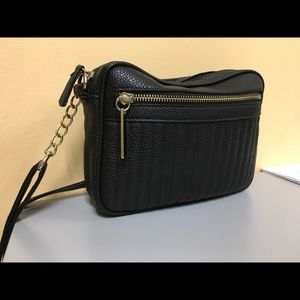 Micheal Kors Hans purse